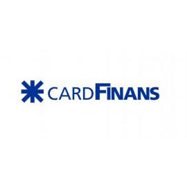 kartfinans