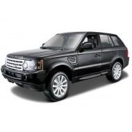 Range Rover Sport (2005-2013)