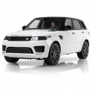 Range Rover Sport 2 2013 ve Sonrası