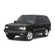Range Rover Voque 2   1994 - 2002