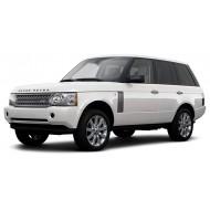 Range Rover voque 3 2002 - 2012