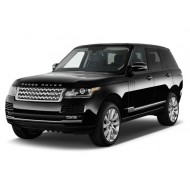 Range Rover Voque 4   2012 ve Sonrası
